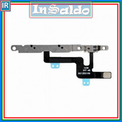 Antenna Wifi per Ipod touch 5 Ricambio pari all'originale
