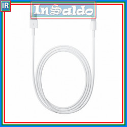 Vetro Touch Lcd IPhone 5 Nero pari all'originale + kit Smontaggio